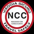 Ncc-Clean